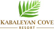 Kabaleyan Cove Resort